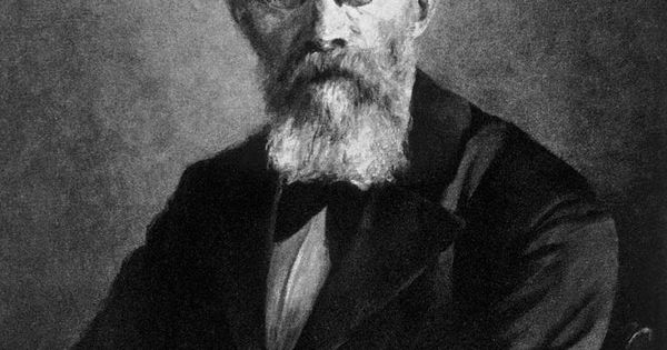 wilhelm wundt the father of psychology Wilhelm maximilian wundt (16 august 1832 – 31 august 1920) was a german physician, physiologist, philosopher, and professor, known today as one of the founding figures of modern psychology wundt, who noted psychology as a science apart from philosophy and biology , was the first person ever to call himself a psychologist he is widely regarded as the father of experimental psychology.