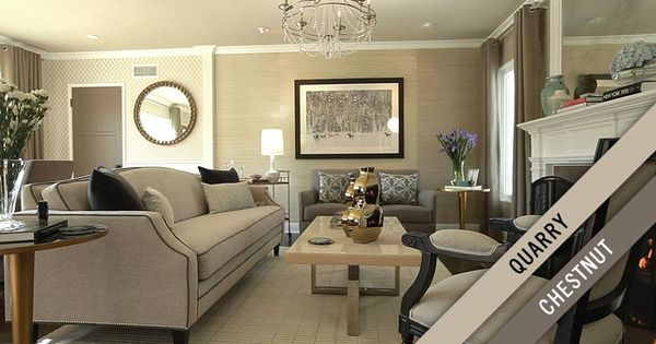 Jeff Lewis Living Room Moroccan Tiles Pinterest