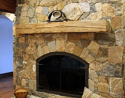 fireplace project with thin natural stone veneer fireplace pics of stone veneer fireplaces pics of airstone fireplaces