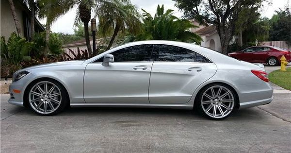2013 mercedes benz cls550 lease lease a mercedes benz for Cheapest mercedes benz lease