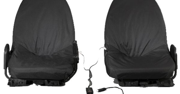 Yamaha Rhino Accessories Yamaha Rhino Heated Seat Cover Set Yamaha Rhino Accessories Utv Accessories Heated Seat Covers