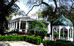 3fc72d1efeeb1f15a8ec552b083f0888 - Magnolia Plantation & Gardens 3550 Ashley River Road Charleston Sc