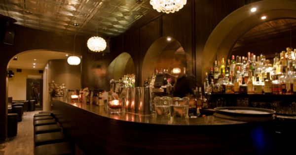 Door 74 speakeasy cocktail bar reguliersdwarsstraat for Door 74 amsterdam
