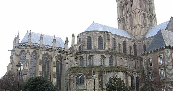 la trinite sur mer single catholic girls List of monastic houses in england monastic houses la grave priory daughter of st-jacut-de-mer.