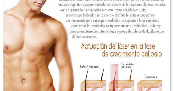 Informate Sobre La Depilacion Laser Para Hombre Aprovecha Nuestras Promociones Llama Al 93 467 25 00 Soli Depilacion Depilacion Hombre Depilacion Corporal
