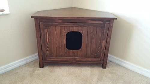Discreet Litter Box Furniture Reviews Hiding Cat Litter Box Cat Litter Cabinet Litter Box Furniture
