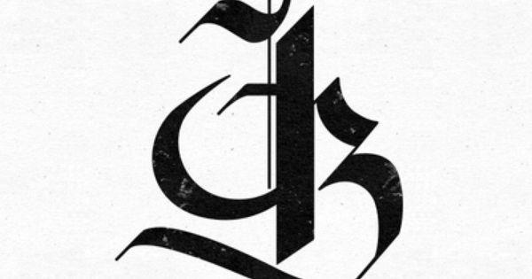 Dribbble Jb Logo By Valentina Badeanu Calligraphy Logo Love Logo Tattoo Lettering