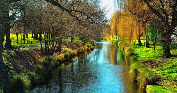 Christchurch New Zealand Facebook: Christchurch, Canterbury, New Zealand. Hopefully Studying