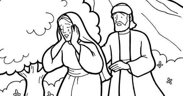 Chrisanthana Blogspot Com Berisi Gambar Cerita Alkitab Gambar