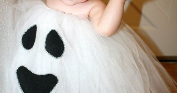 diy Halloween costume for a little girl l, pressshhh