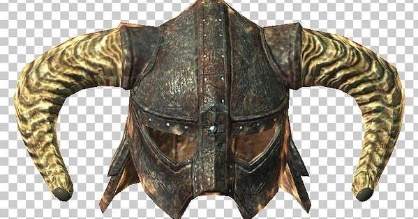 Iron Helmet Skyrim Skyrim Iron Helmet