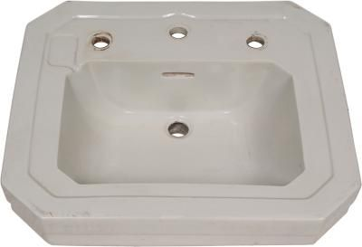 What Are The Holes On The Side Of A Sink Drain For Ceramic Sink Sink Porcelain Kitchen Sink