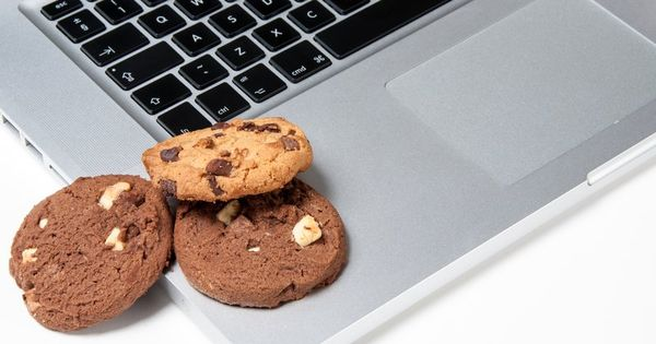 What Digital Publishers Need To Know About Cookie Blocking In 2020 Computer Cookies What Is Computer Management Techniques