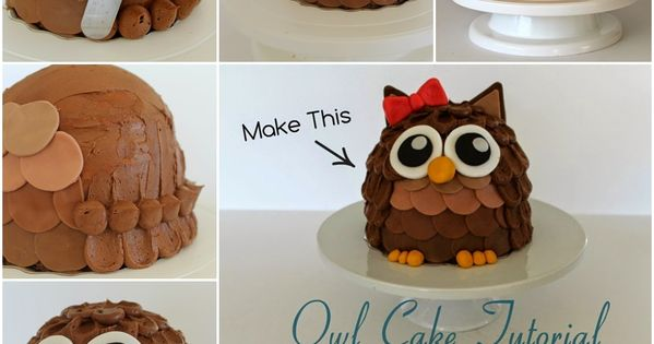 owl cake rosa flutterflutter max s birthday owl birthday cake