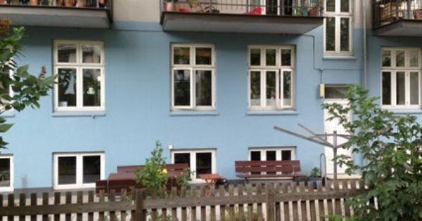 bolig esbern snares gade st tv koebenhavn v