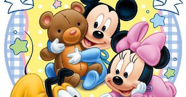 Dibujos De Bebes Disney Para Imprimir: Imprimir Bebes Disney-Imagenes Y Dibujos Para Imprimir