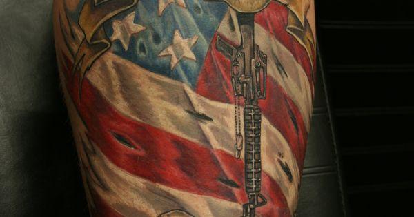 freedom isn 39 t free tattoo tattoos pinterest tattoo tatting and freedom tattoos. Black Bedroom Furniture Sets. Home Design Ideas