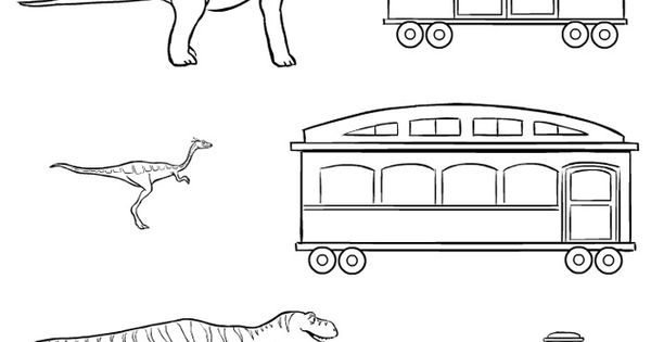 dinosaur train printables pbs kids printables pinterest kid and dinosaur train. Black Bedroom Furniture Sets. Home Design Ideas