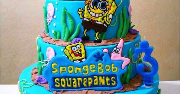 herz torten mit fondant rezept pink spongebob cakes. Black Bedroom Furniture Sets. Home Design Ideas