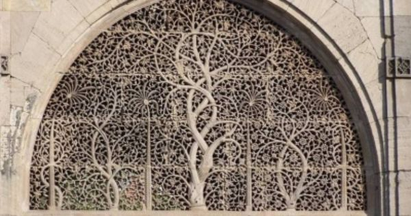 Google Image Result For Http Factoidz Com Images User 11 20 Jpg Mosque Tree Of Life Mughal Architecture