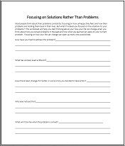 Pin On Therapy Mental health worksheet for adults