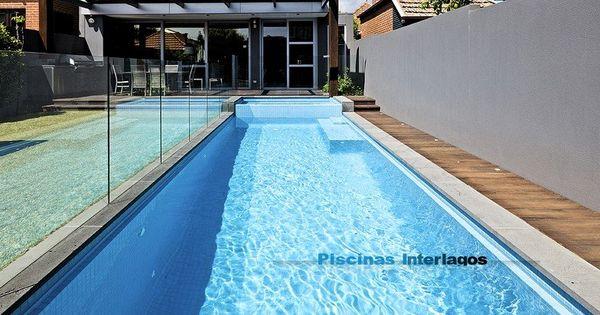 Piscina Con Acceso Directo Al Spa Desde La Terraza Y 10