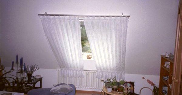 gardinen vorh nge pinterest. Black Bedroom Furniture Sets. Home Design Ideas
