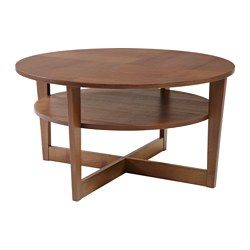 Ikea Us Furniture And Home Furnishings Coffee Table Ikea Coffee Table Brown Coffee Table