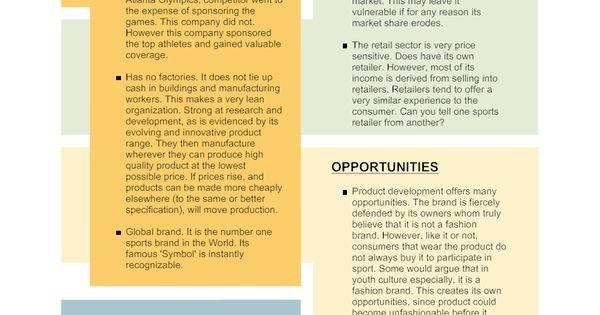 leadership skills essay papers