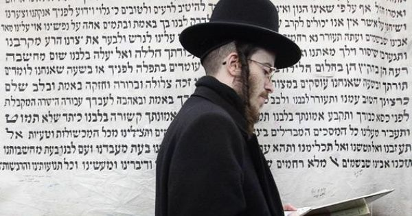 shabbatian versus beshtian hasidism kabbalah From a recondite discipline in the middle ages, the province of a thin band of european intellectuals, kabbalah evolves in the early modern era into world jewry's predominant theological and ethical doctrine, permeating the religious life of all strata of society.