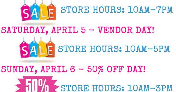 Wny deals and to dos giveaway enter to win a bella kids spring sale