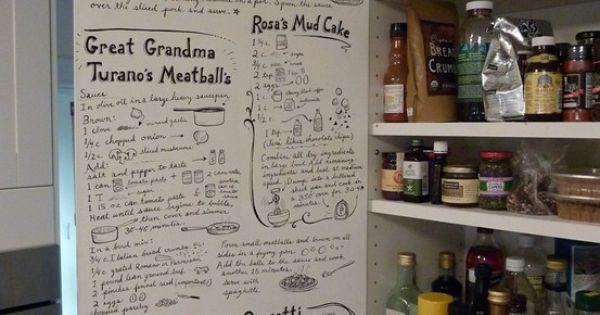 Backsplash Ideas No Upper Cabinets Recipes On Inside Of