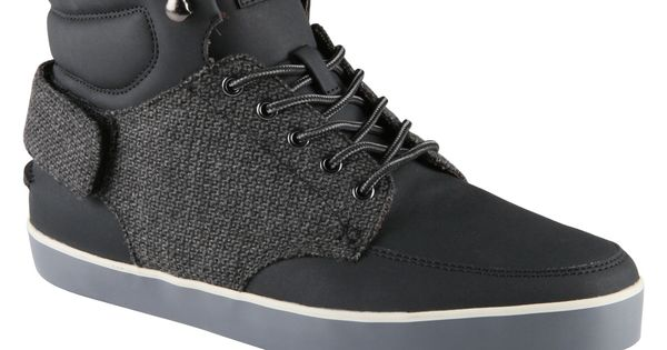 GOSSACK - mens sneakers shoes for sale at ALDO Shoes.
