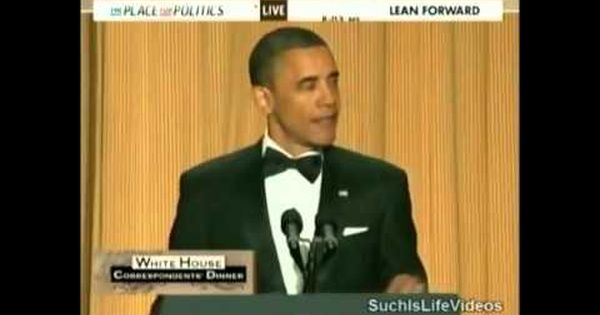 Have You Ever Seen Obama Slap Someone In The Face Ever See Him