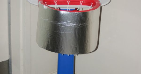 Grouch trash game cute with the trash can basketball hoop sesame street birthday party - Garbage can basketball hoop ...