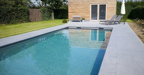 Giercuj home and garden outdoor decoratie zwembad risofu.us