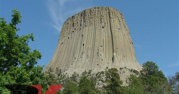 devils tower black personals Mobile lander - pofcom ™ the leading free online dating.