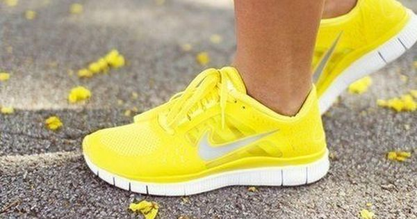 2015 Bayan Spor Ayakkabi Modelleri Ne Yazio Gundemden Haberler Burada Yazio Nike Free Shoes Running Shoes Nike Nike Shoes Outlet