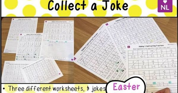 Pin On Easter Maths Adding and subtracting worksheets tes