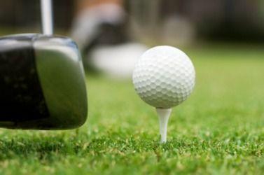 25++ American heritage golf ideas