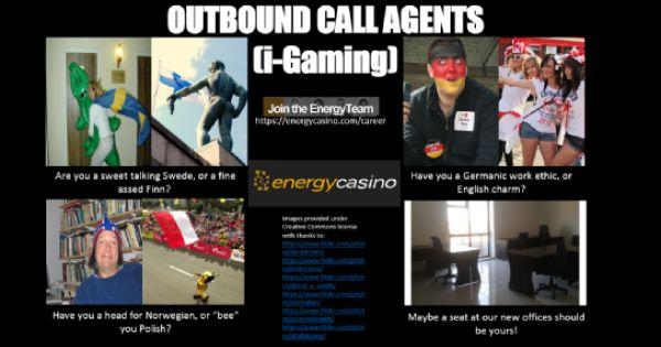 Outbound Call Agents Meme Png Job Memes Job Fails