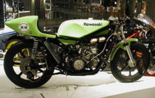 Kawasaki Kr250 Service Manual Kr1 Grand Prix 75 82 Online Kawasaki Grand Prix Motorcycles Grand Prix