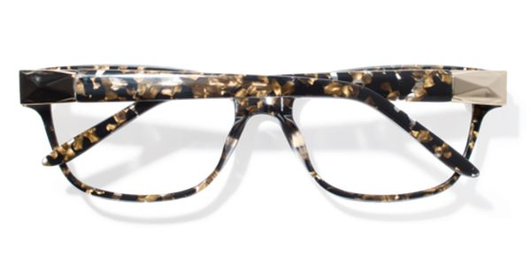 Eyeglasses For Women Same Day Service Retro Glasses