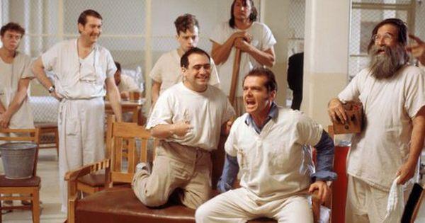Watch One Flew Over The Cuckoo S Nest Online Free 1080p Brrip Hd Movies Jack Nicholson Original Movie