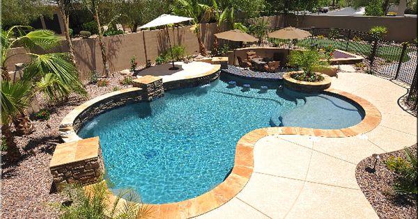 Pool Designs Arizona swimming pool designer swimming pool designer inspiring well swimming pool design pool ad photos Swimming Pool Design Poolside Pinterest Swimming Pool Designs Pools And Pool Designs