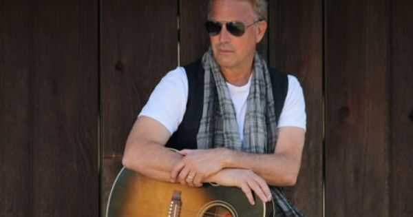 Kevin Costner And Modern West To Perform At Sun And Sand Music Festival Save The Date Nov 7 11 2012 Music Festival Kevin Costner Festival