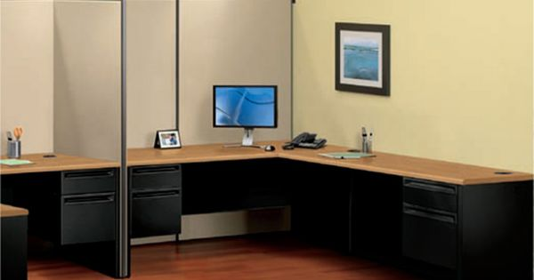 hon privacy desk dividers deskpartitions office partition walls