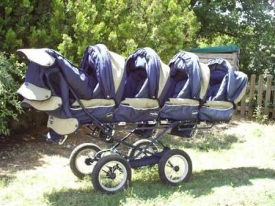 poussette inglesina double triple quadruple blois annonces strollers. Black Bedroom Furniture Sets. Home Design Ideas