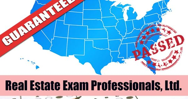 California School of Real Estate | License Specialists ...