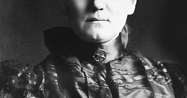 a biography of jane addams an american social and political activist Truth: jane addams jane addams public philosopher, sociologist, author, woman in 1931 jane addams was the first american woman to be awarded the nobel prize for peace political and social activists truth: jane addams truth: grace lee boggs.